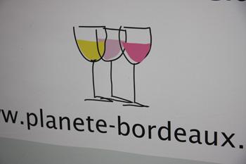 Planète vins