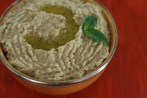 caviar-daubergine