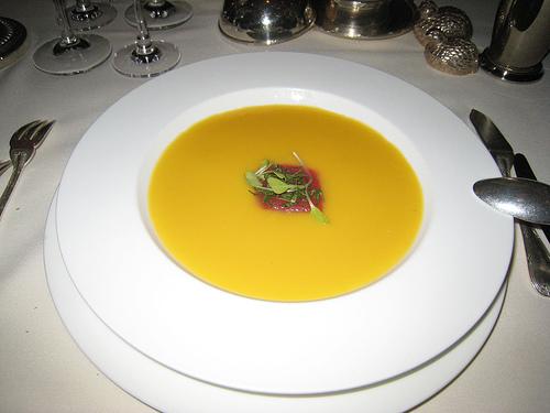 soupe_melon_pasteque