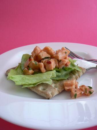 ceviche-saumon_tartine