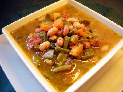 soupe-au-pistou
