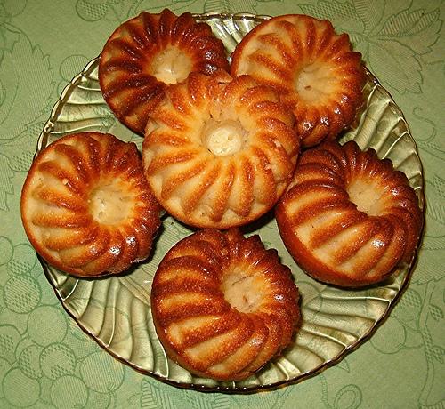 gateau-aux-pommes-a-la-cannelle