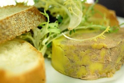terrine-de-foie-gras