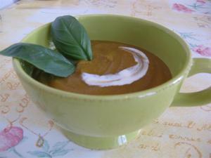 soupe-de-lentilles-au-curry