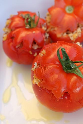 tomates-farcies-aux-lentilles-corail