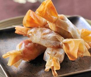 bonbons-de-saumon-et-feta
