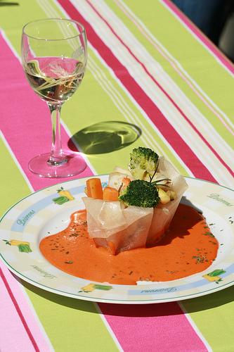 panier-de-brick-aux-legumes-cuits