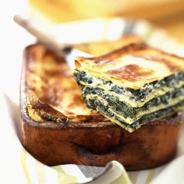 lasagnes-gratinees-a-la-toscane