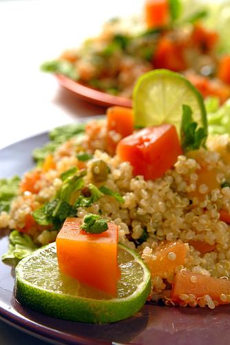 salade-de-quinoa-aux-petites-carottes-et-aux-oranges
