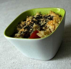 tomates-au-quinoa