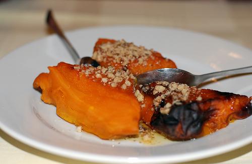 potiron-miel-noix