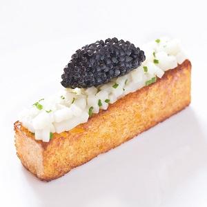 caviar_box_kaviari_300_1
