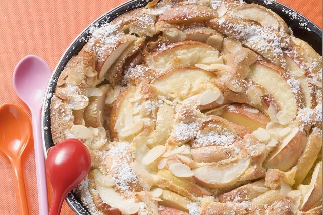gâteau_crêpes_pommes_créditphotoAxiane_640