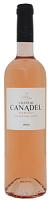 Château Canadel| Bandol| Rosé 2014