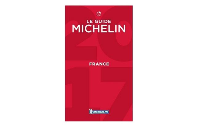 Michelin 2017 | Toutes les étoiles dans le Var, les Bouches-du-Rhône, les Alpes-Maritimes & Monaco