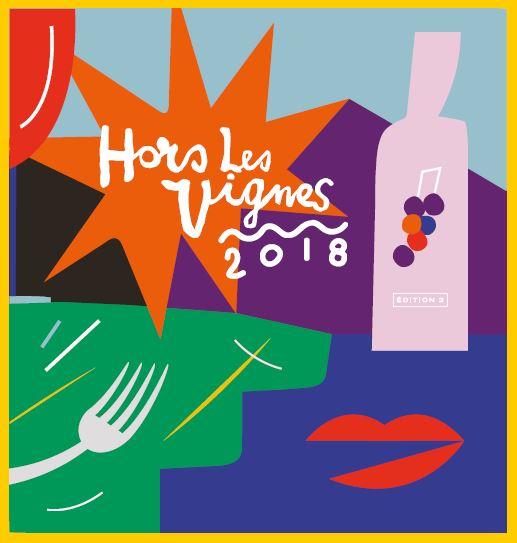 Festival Hors les Vignes・Marseille (13)