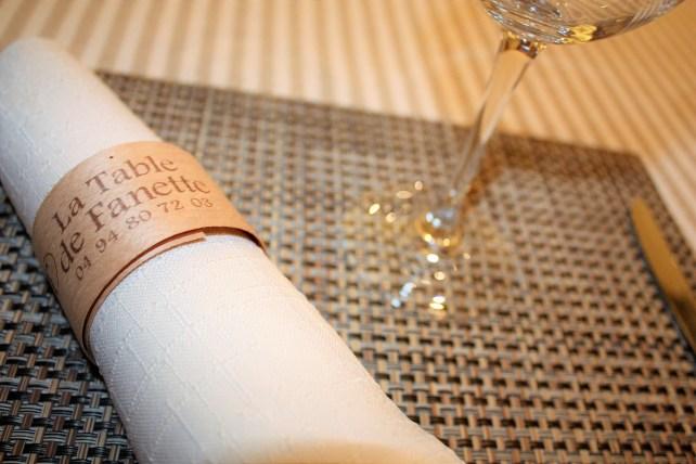 La Demeure de Fanette | Fox-Amphoux | Var | Restaurant | www.epicuriendusud.com