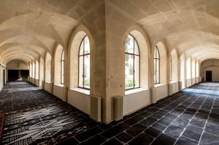 Hôtel Jules César Arles MGallery Collection***** | Héritage du passé | Photo Philippe Praliaud