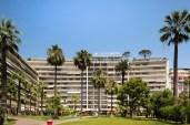 Le Grand Hôtel Cannes *****   Le Parc
