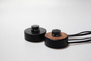 E-Nano Power Puck