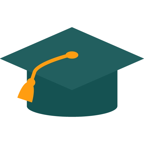 onderwijs-logo-2