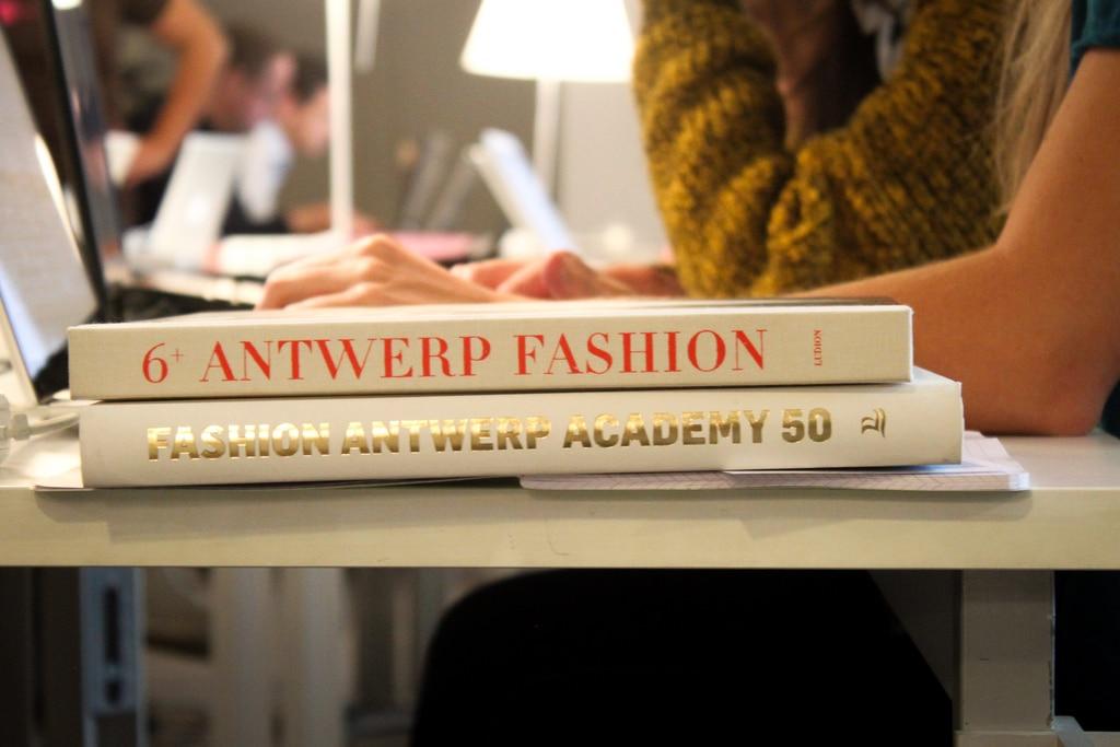 Photo credit: Europeana Fashion via Visualhunt.com / CC BY-SA