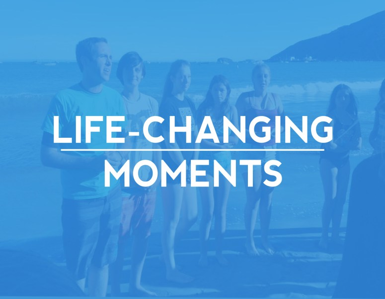 RESIZE_ For Site_LIFE-CHANGING Moments