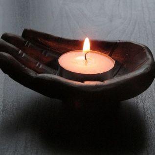 Healing Energy & Reiki