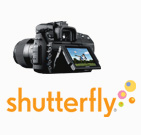 shutterfly. Tell Your Story