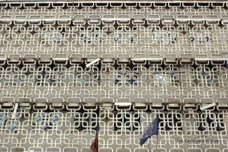 Narodowy Bank Mołdawii