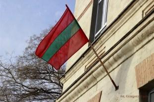 flaga Naddniestrza