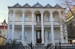 cygańska dzielnica - Soroki (3)