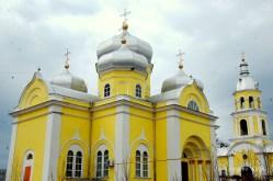 cerkiew św. Jana