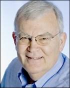 Robert C. Bolles