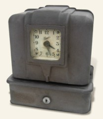 old-timeclock-07