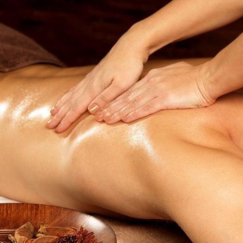 Salon De Massage Chinois Lesbienne Ass