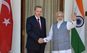 Modi Erdogen