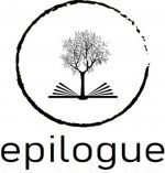 Epilogue Books Chocolate Brews
