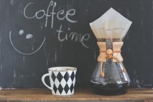 Café associatif