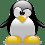 deuxième atelier informatique : Linux
