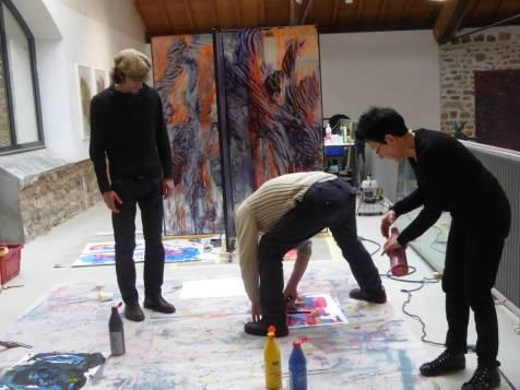 atelier-peinture-françois