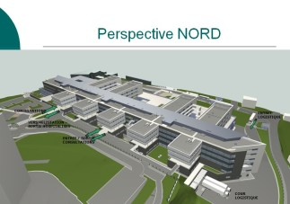 perspective-hopital-nord