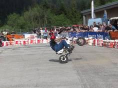 Motor-Days-2016-Gérardmer-10
