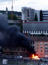 explosiont6Epinal
