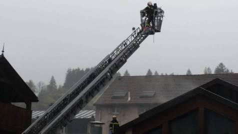 grand-hotel-incendi-3