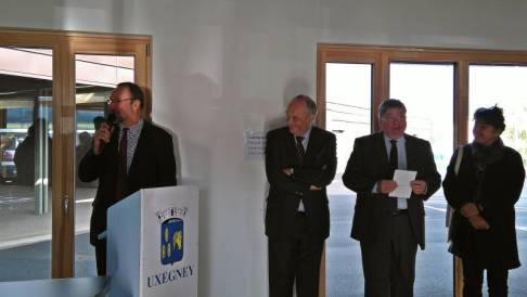 inauguration-médiathèque-Uxegney (2)