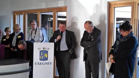 inauguration-médiathèque-Uxegney (4)