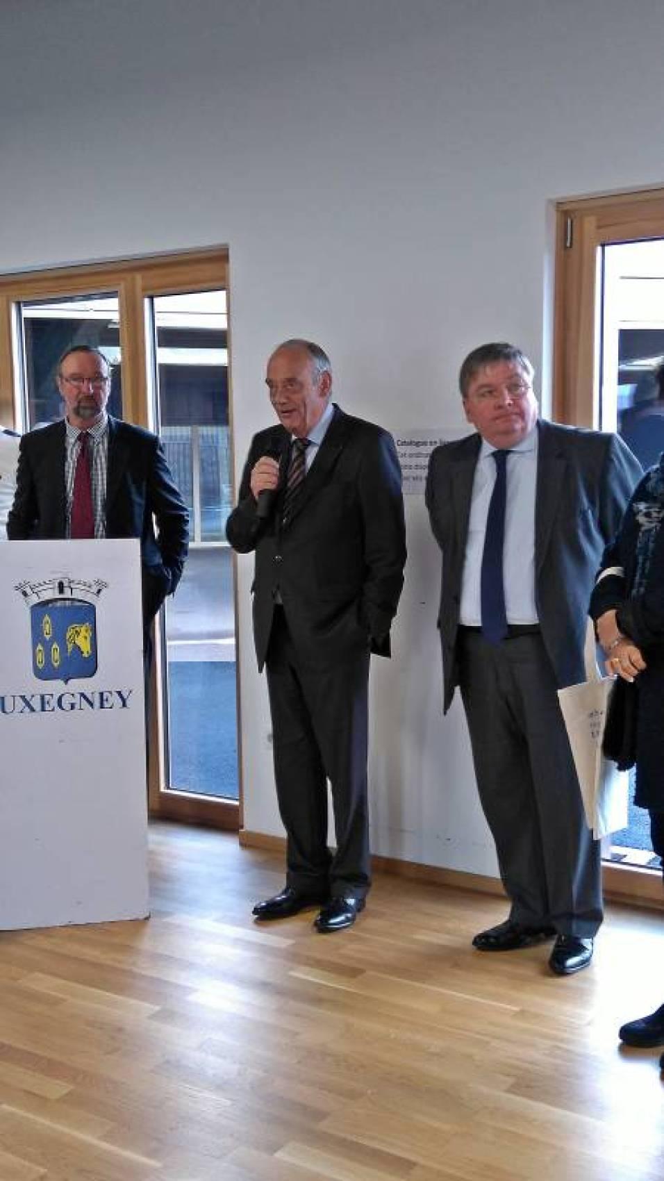 inauguration-médiathèque-Uxegney (5)