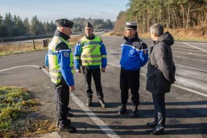 gendarmerie (6)