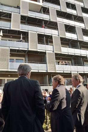 Visite_Ministres_Résidence_Jules-Ferry_03